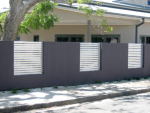 amazing-design-home-fences-designs-1000-ideas-about-brick-fence-on-pinterest-courtyard-75-on