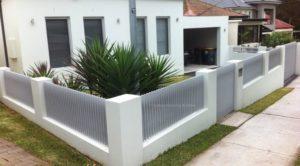 Aluminium-3D-slats-panels-and-gates-1024x568